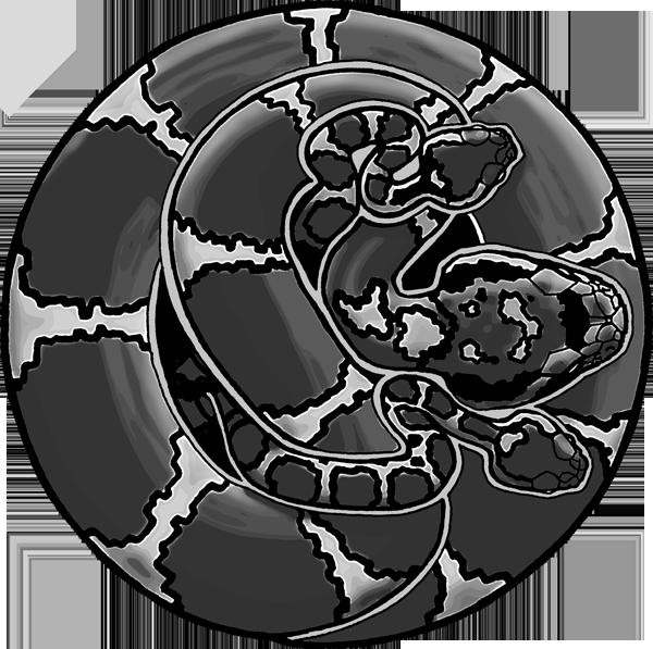 Advocates for Snake Preservation